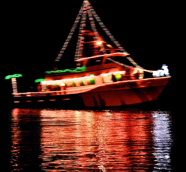 Nautical Night of Lights Parade 2011  026.jpg