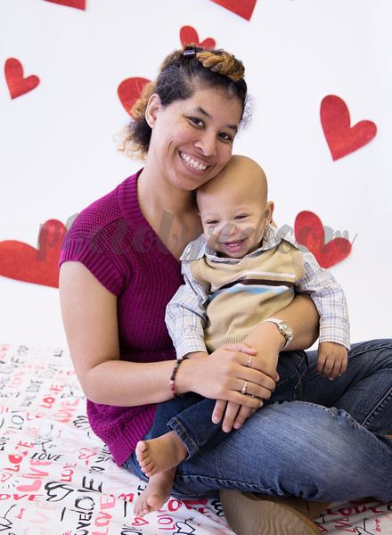 prescott-az-children-photographer-IMG_3064.jpg