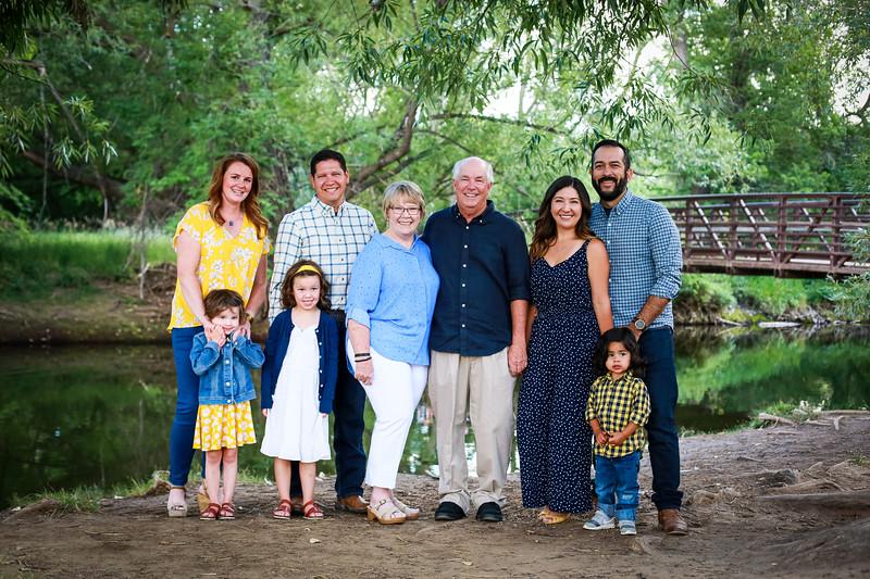 family-55.jpg