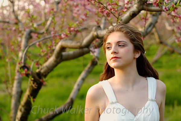 2010-0408 - Payton Taylor (Orchard Shoot)