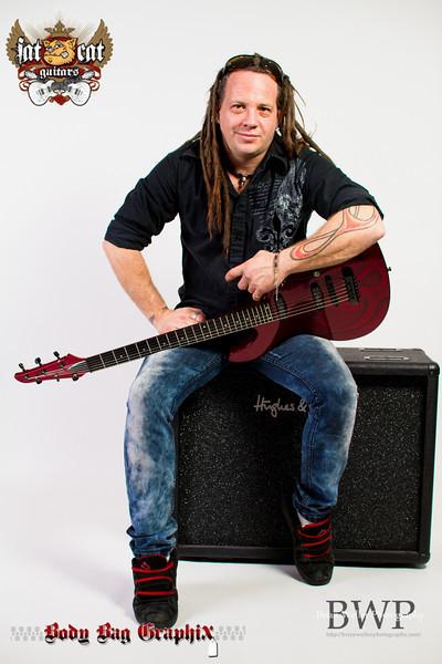 Fat Cat Guitars-288.jpg