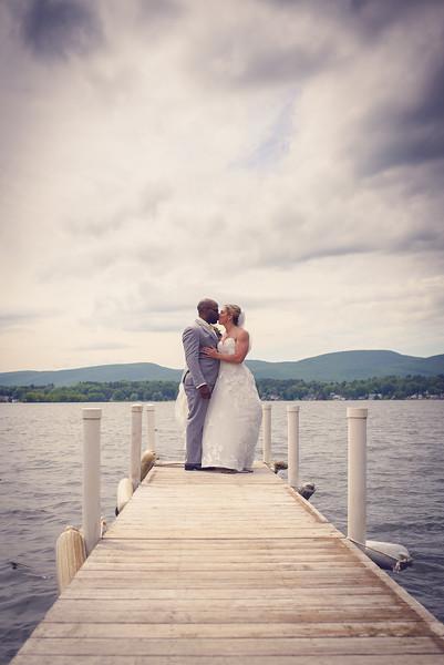 Lytle_Wedding