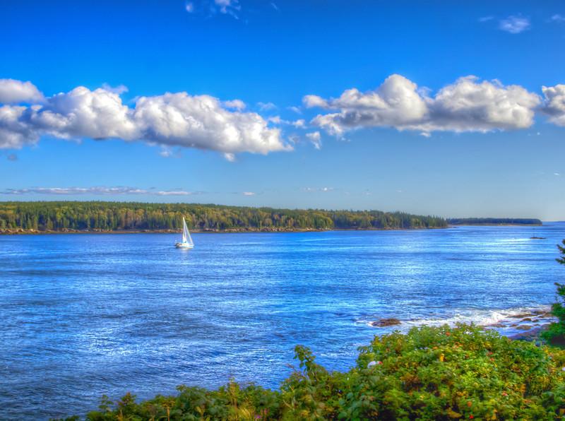 Maine7.jpg