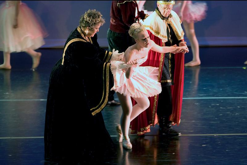 dance_05-22-10_0274.jpg