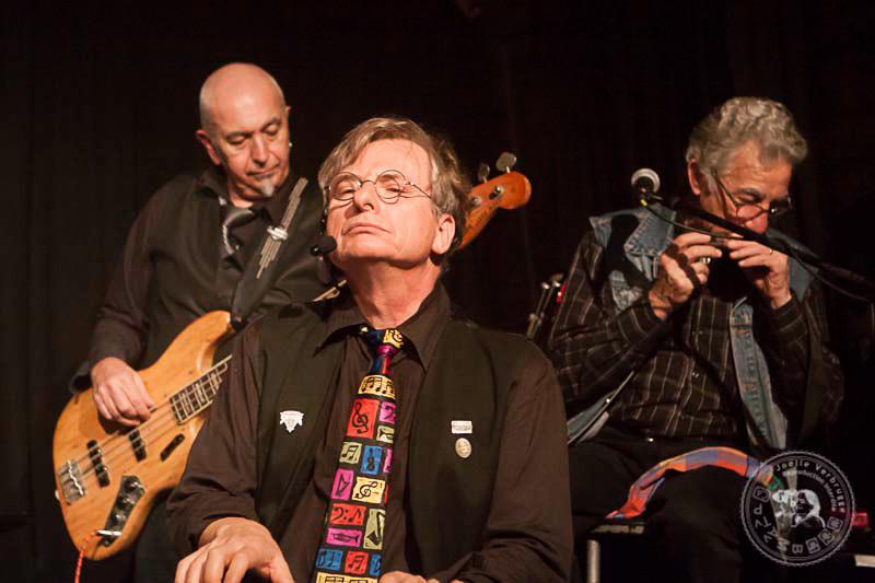 JV - Austin Blues Band - 272.jpg