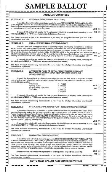 2012_town_sample_ballot_pg2.jpg