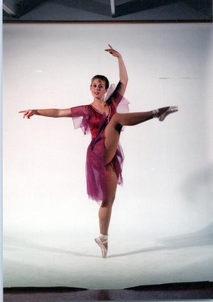 Dance_1773_a.jpg