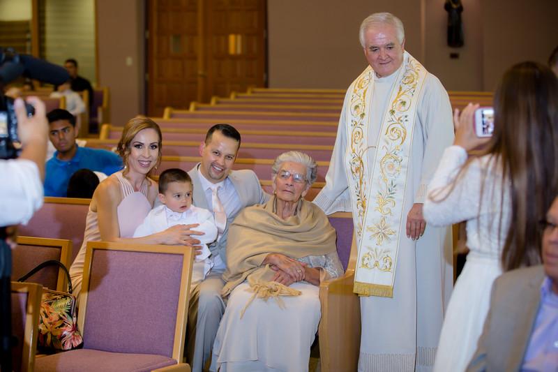 Gerardo, Daniel and Alexa Baptism-135.jpg