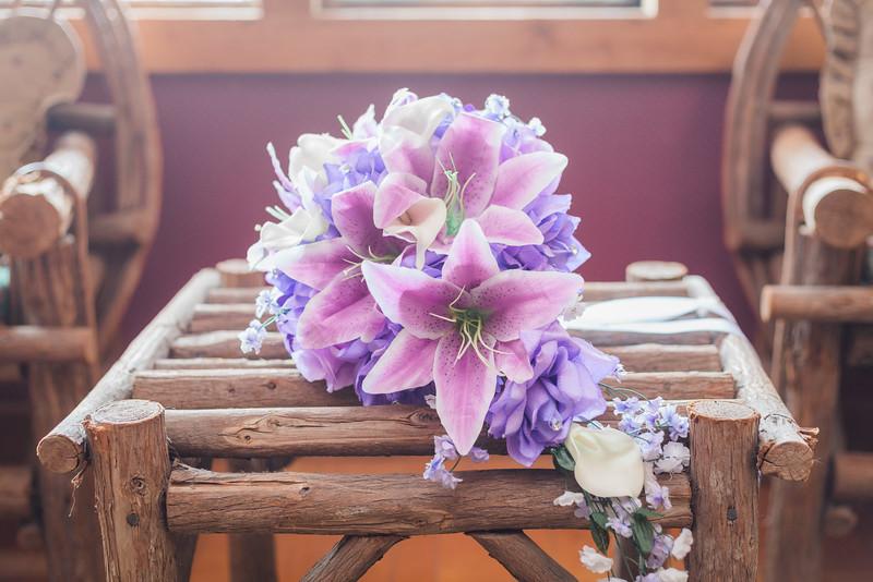 ELP0312 DeRoxtro Oak-K Farm Lakeland wedding-92.jpg