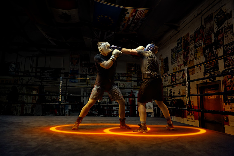 Teammate_AD - Boxing - 2017.11.14 - 0529.jpg