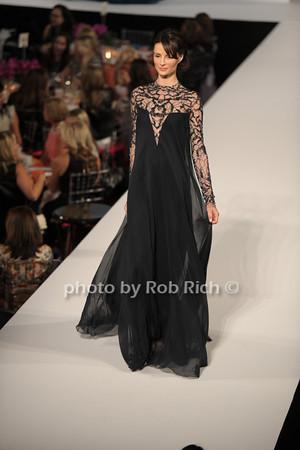 fashions by Monique Lhuillier photo by Rob Rich/SocietyAllure.com © 2014 robwayne1@aol.com 516-676-3939