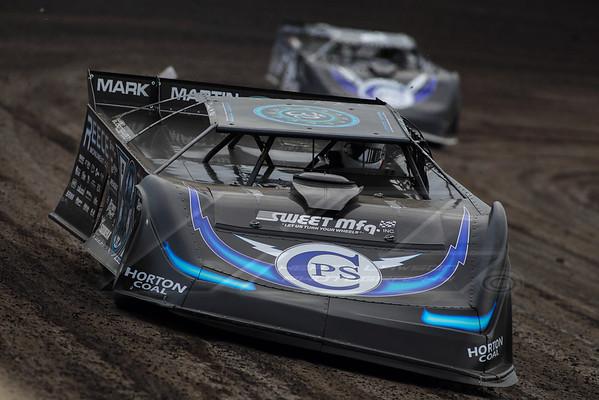 Tri-City Speedway (IL) 4/29