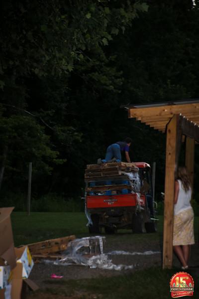Camp-Hosanna-2017-Week-6-505.jpg