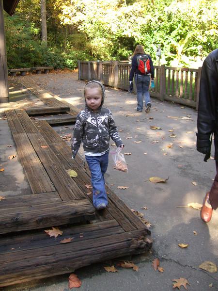20071026.CIMG1848.Zoo-Walking.jpg