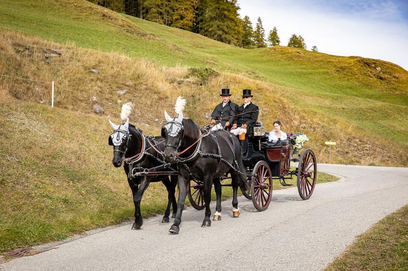 Hochzeit-Martina-und-Saemy-8463.jpg