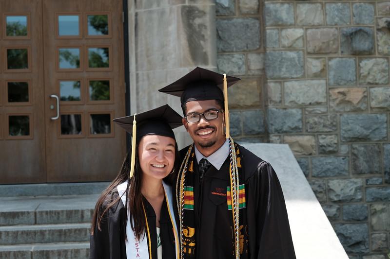 2019-05-16 A Graduation-227-2.jpg