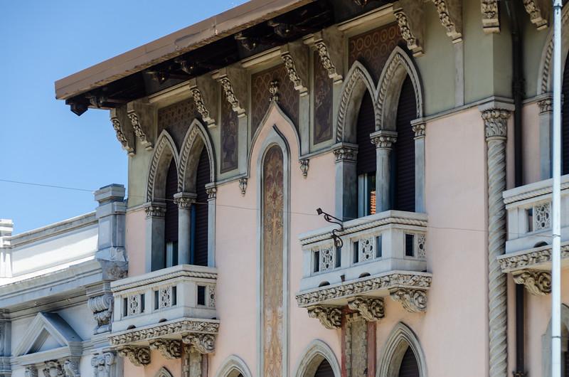 Sicily.Messina.131.jpg