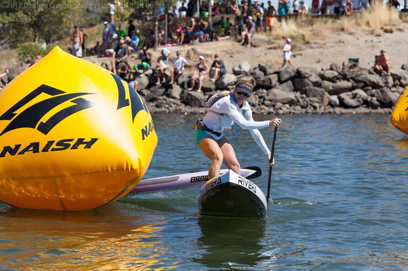 Naish-Gorge-Paddle-Challenge-201.jpg