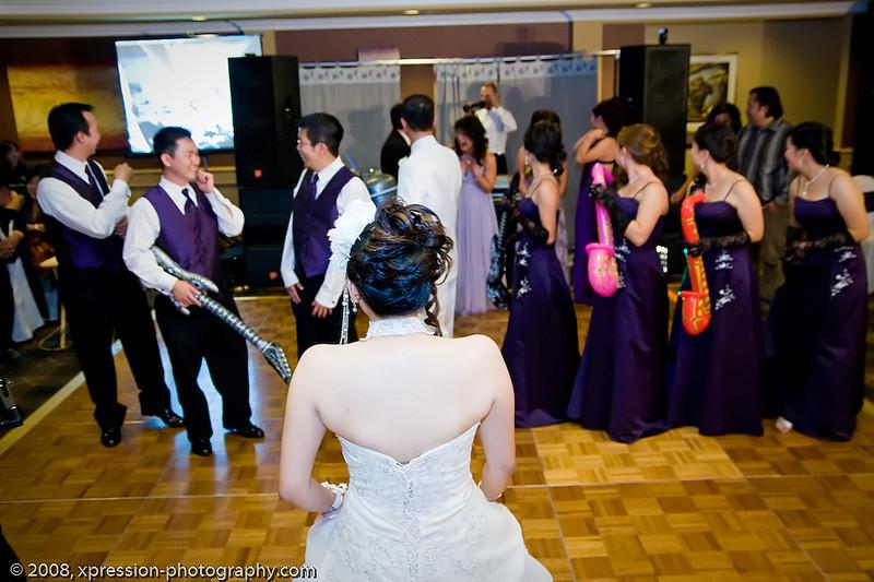 Angel & Jimmy's Wedding ~ Reception_0097.jpg