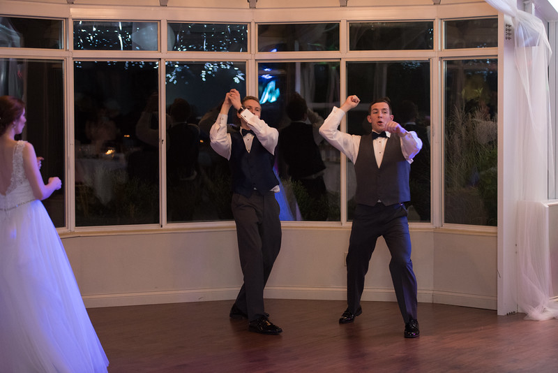 The Reception - Drew and Taylor (194 of 234).jpg