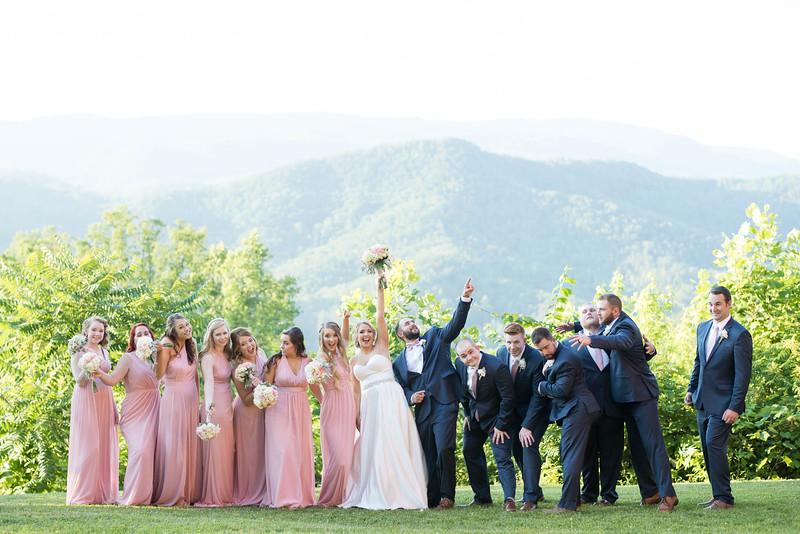 mountain-wedding-party.jpg