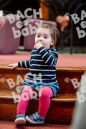 © Bach to Baby 2018_Alejandro Tamagno_Muswell Hill_2018-04-12 016.jpg