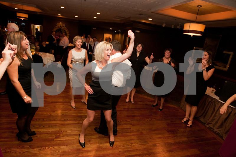 Rampino Wedding-1084.jpg