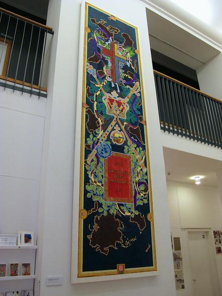 KØS Museum