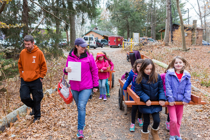 20171118_1st Girl Scout Overnight Trip at Camp Sayre_0022.jpg