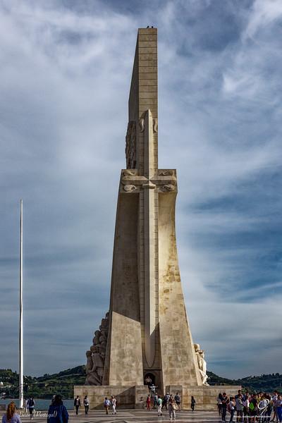 Belém-Hf-32.jpg