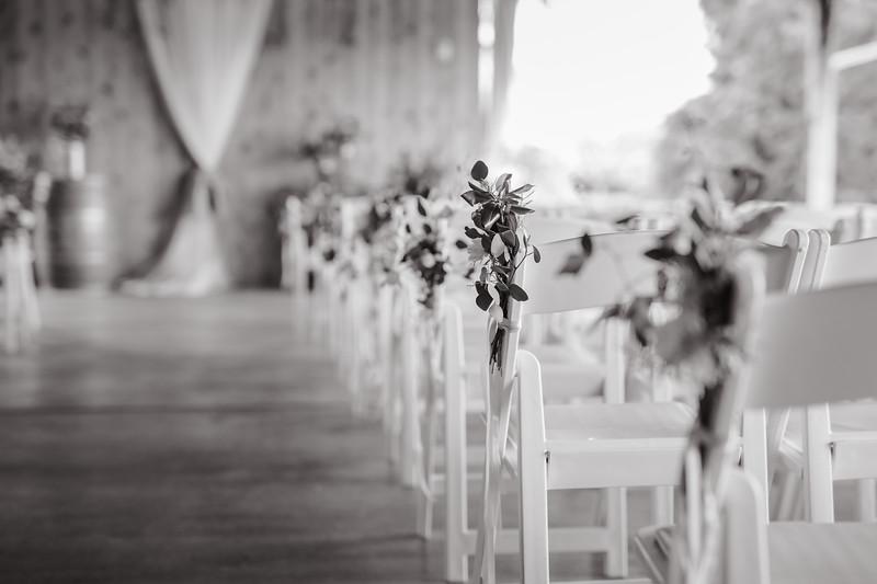 Seattle Wedding Photographer-688.jpg