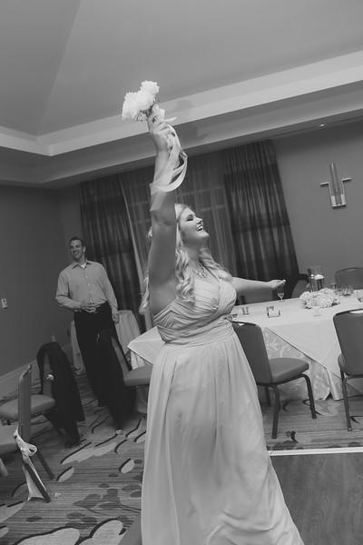 unmutable-wedding-gooding-0790-2.jpg