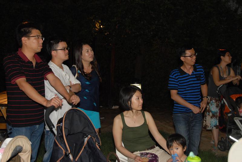 [20120630] MIBs Summer BBQ Party @ Royal Garden BJ (179).JPG