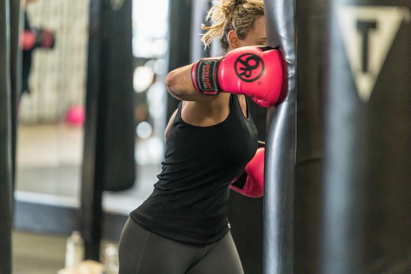Burn Box Fight Like a Girl (56 of 177).jpg