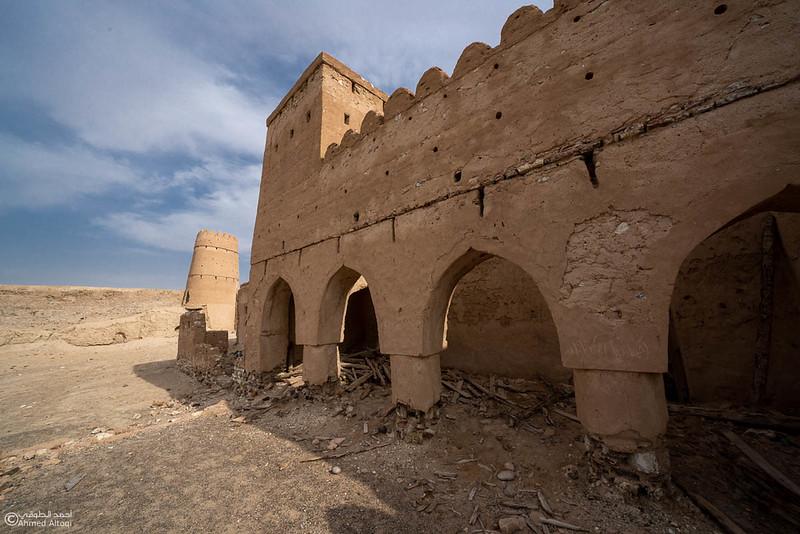 DSC02573 - Al Hamoodah fort - Jalan Bani Bu Ali.jpg