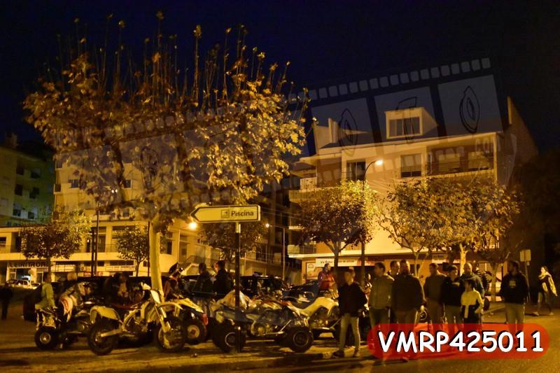 VMRP425011.jpg
