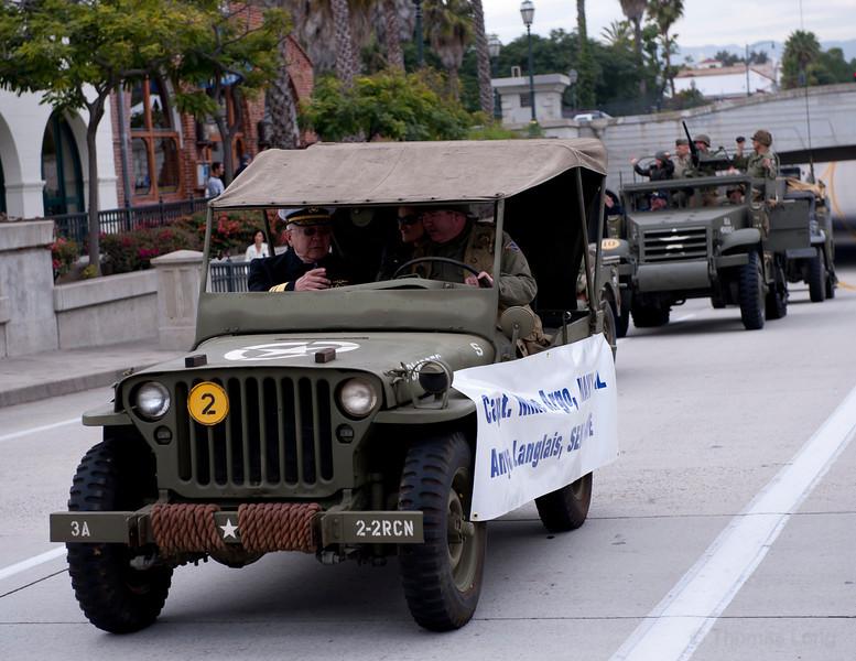 Vet Parade SB2011-063.jpg
