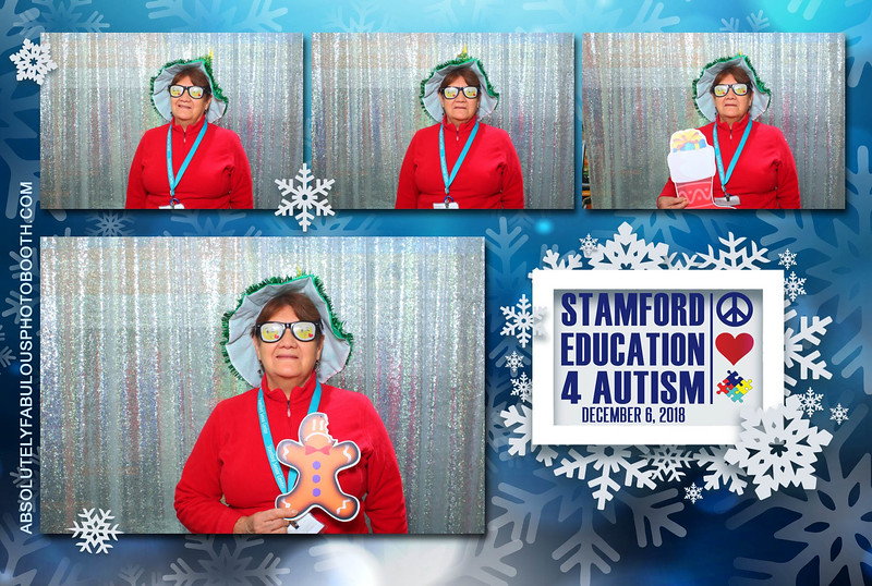 Absolutely Fabulous Photo Booth - (203) 912-5230 -181206_120118.jpg
