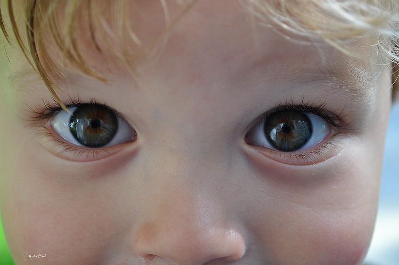 big eyed 10-8-2013.psd.jpg