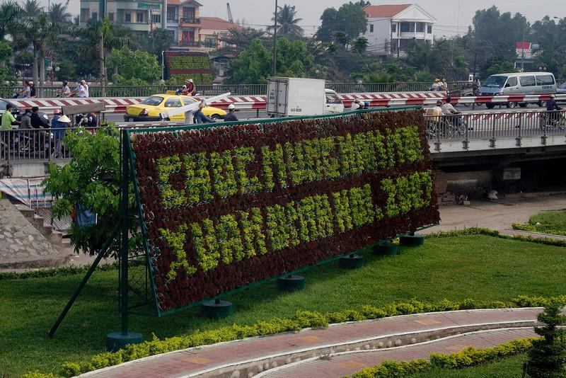Flower Sign.jpg