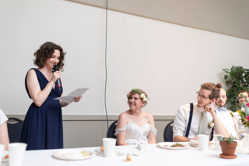Taylor & Micah Wedding (0777).jpg