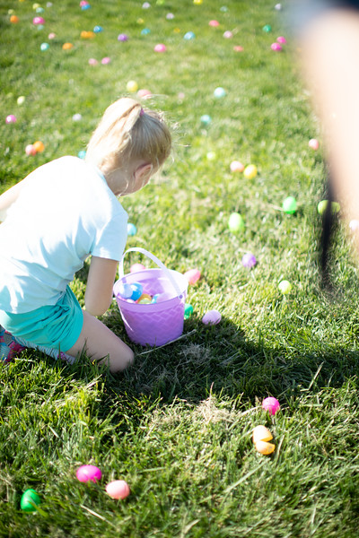 LifeCity Egg Hunt-20190413_7506.jpg