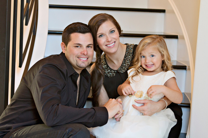 Kennedy Family 2013 271copy.jpg
