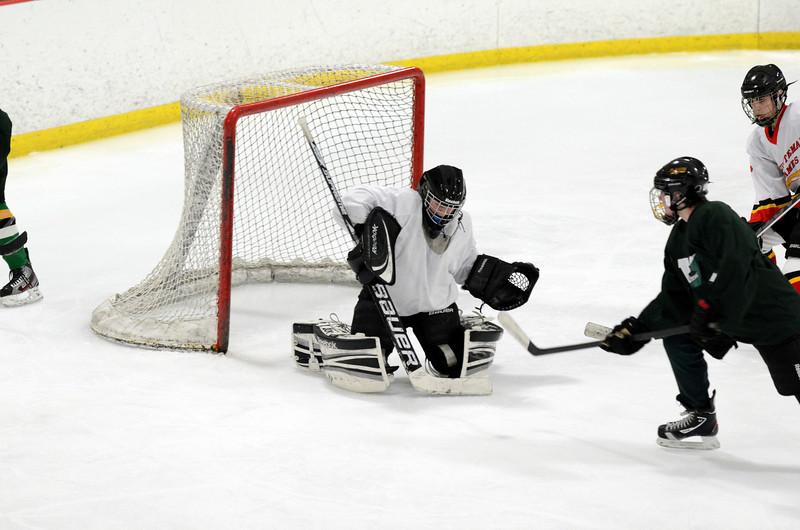 130223 Flames Hockey-054.JPG