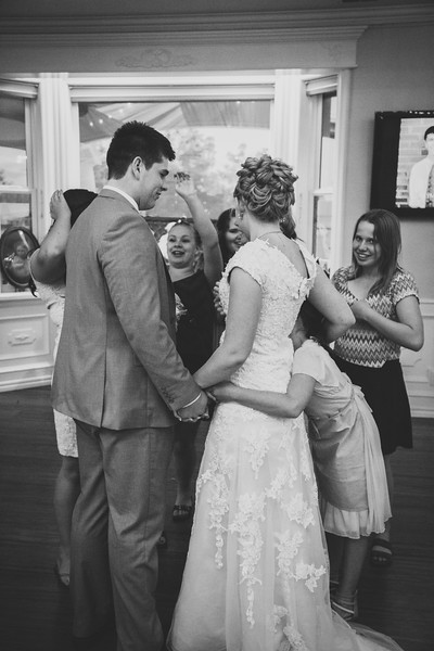 Reception-146BW.jpg