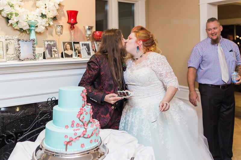 ELP1022 Stephanie & Brian Jacksonville wedding 2849.jpg