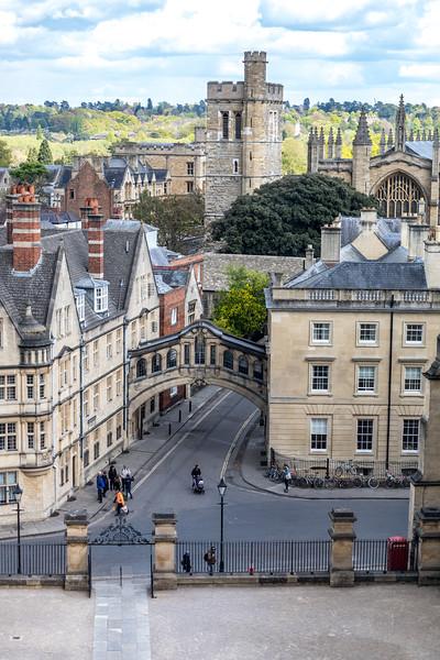 Oxford_47.jpg