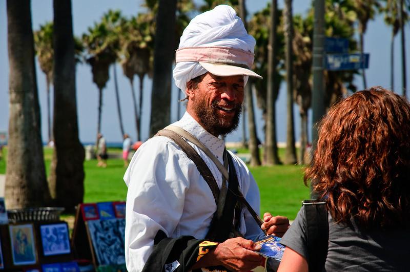 Venice Beach-24.jpg