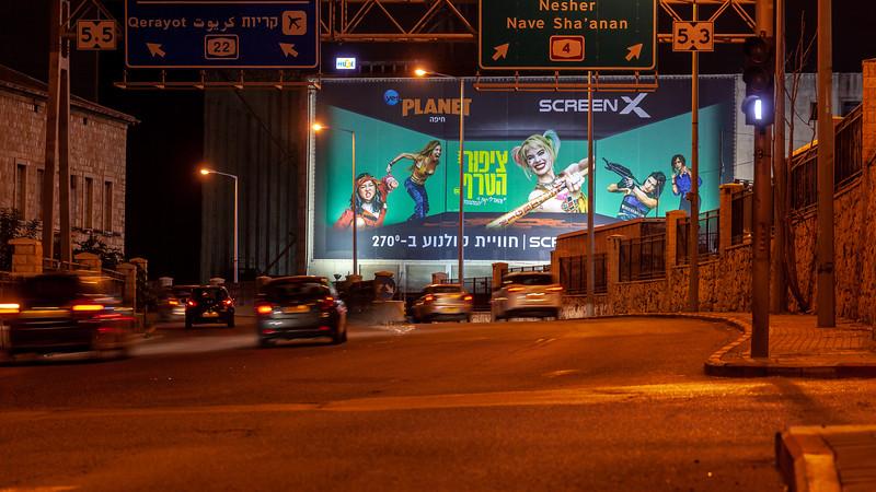 02-03-20-Huge-Yes-Haifa-Big (2 of 26).jpg