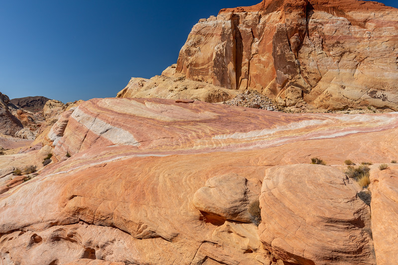 Valley_of_Fire_2019_03.jpg